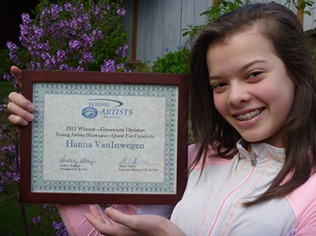 hanna_with_certificate