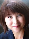 Audrey Weisiger