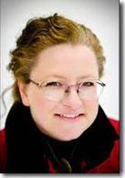 Sheila Thelen, G2C Executive Director