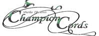Champion Cords logo