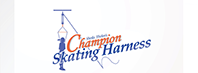 ChampionHarness