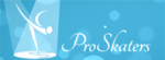 Pro Skaters logo