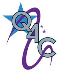 transparent Q4C Logo = LTMS