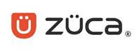 Zuca logo